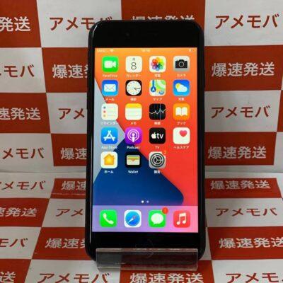 iPhone7 SoftBank版SIMフリー 128GB MNCK2J/A A1779