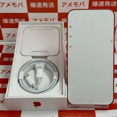 iPhone12 mini docomo版SIMフリー 64GB MGAE3J/A A2398