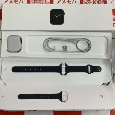 Apple Watch Series 6 GPS+CEL 40mm M06X3J/A A2375
