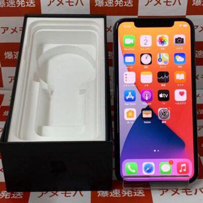 iPhone11 Pro 256GB Apple版SIMフリー MWC72J/A A2215
