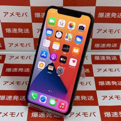 iPhoneX SoftBak版SIMフリー 256GB MQC12J/A A1902