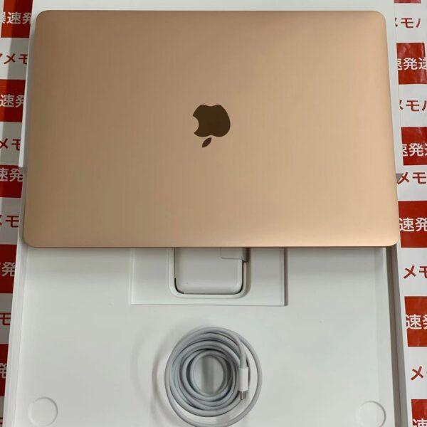 MacBook Air M1 2020 256GB MGND3J/A A2337 8GB/256GBSSD-正面