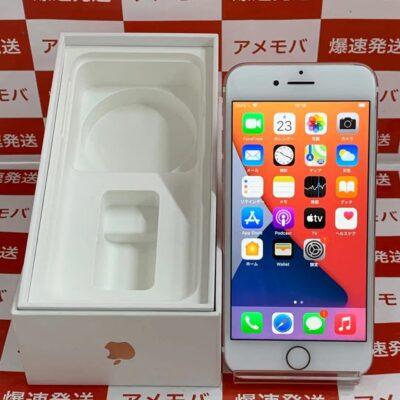 iPhone7 au版SIMフリー 32GB MNCJ2J/A A1779