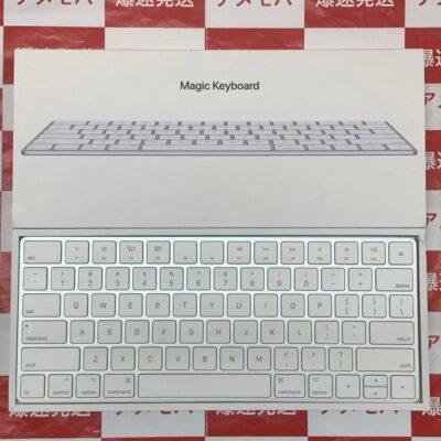 Magic Keyboard (US) MLA22LL/A  A1644