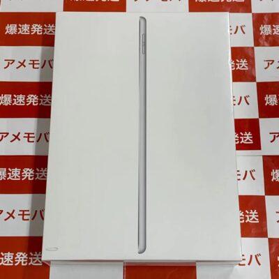 iPad 第7世代 docomoe版SIMフリー 128GB MW6F2J/A A2198