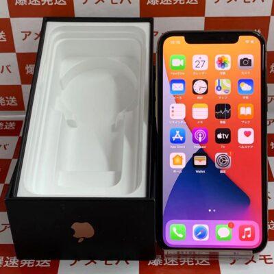 iPhone11 Pro au版SIMフリー 256GB MWC92J/A A2215