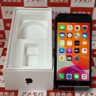 iPhone7 UQmobile版SIMフリー 32GB MNCE2J/A A1779
