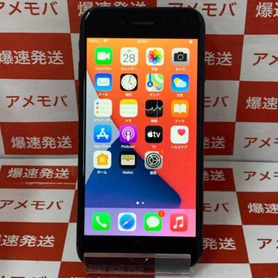 iPhone7 docomo版SIMフリー 32GB MNCE2J/A A1779
