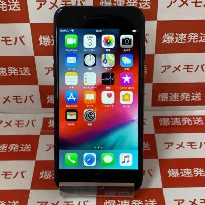 iPhone7 32GB AU版SIMフリー MNCE2J/A A1779