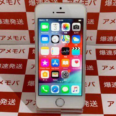 iPhone5s 32GB Softbank○ ME3376J/A A1453