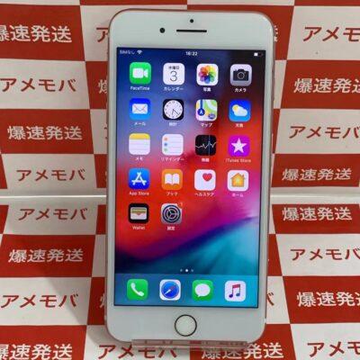 iPhone7 Plus 128GB Softbank版SIMフリー MN6J2J/A A1785