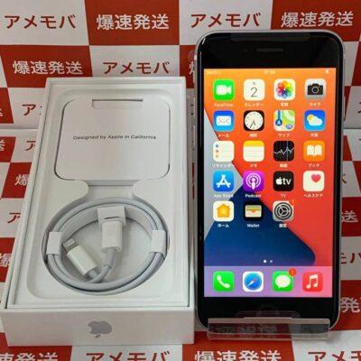 iPhone SE 第2世代 128GB Ymoible版SIMフリー MHGU3J/A A2296