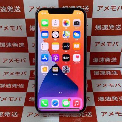 iPhone11 Pro 64GB Softbank版SIMフリー MWC32J/A A2215