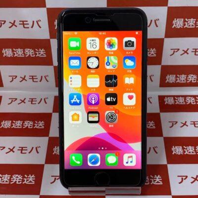 iPhone8 docomo版SIMフリー 64GB NQ782J/A A1906