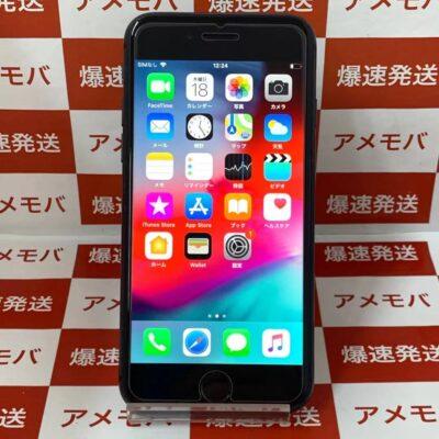 iPhone8 au版SIMフリー 256GB MQ842J/A A1906