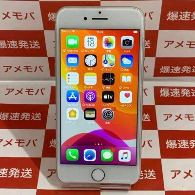 iPhone7 Apple版SIMフリー 128GB MNCL2J/A A1779