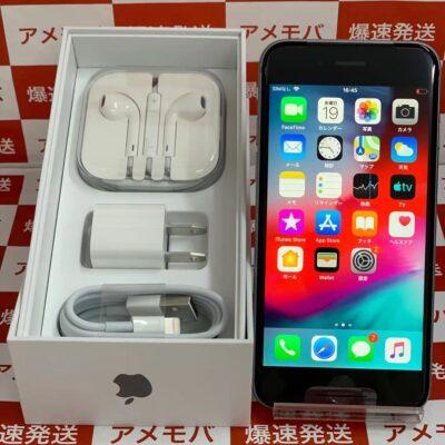 iPhone6s Y!mobile版SIMフリー 32GB MN0W2J/A A1688