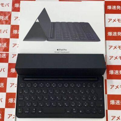 10.5インチiPad Pro用 Smart Keyboard  MPTL2J/A A1829