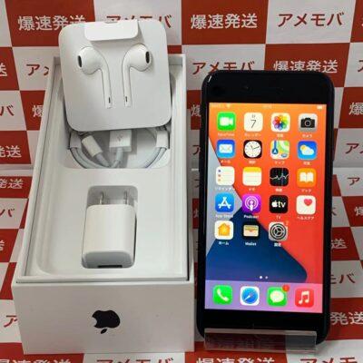 iPhoneSE 第2世代 au版SIMフリー 256GB MXVT2J/A A2296