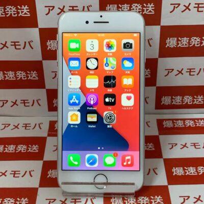 iPhone7 32GB AU版SIMフリー NNCF2J/A A1779
