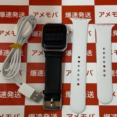 Apple Watch SE GPSモデル  44mm MYDQ2J/A A2352