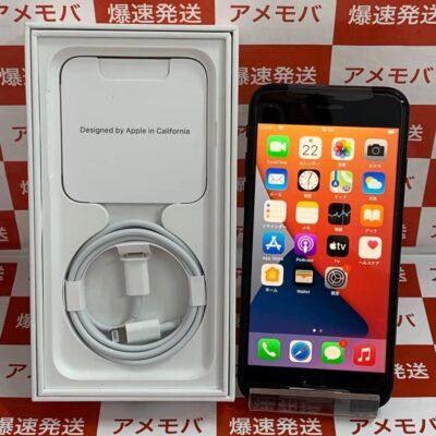 iPhoneSE 第2世代 Apple版SIMフリー 256GB MHGW3J/A A2296