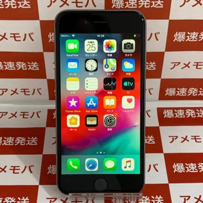 iPhone6 SoftBank 64GB MG4F2J/A A1586