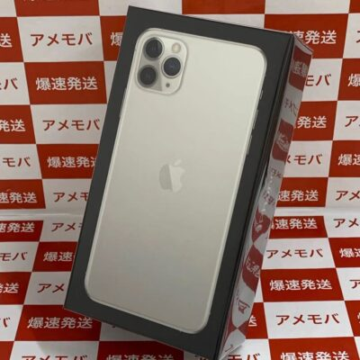iPhone11 Pro Max Apple版SIMフリー 256GB MWHK2J/A A2218