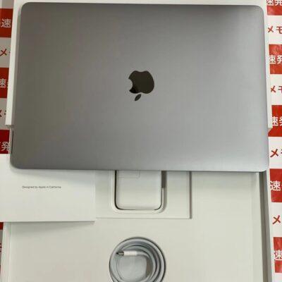 MacBook Air M1 2020 512GB 8GBメモリ MGN73J/A A2337