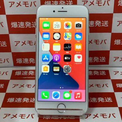 iPhone7 docomo 128GB NNCL2J/A A1779