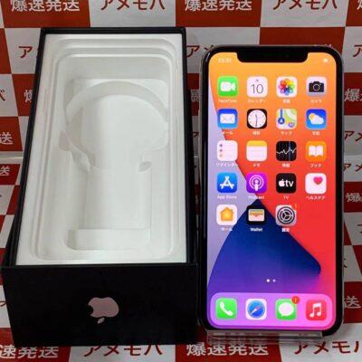 iPhone11 Pro SoftBank版SIMフリー 256GB MWC82J/A A2215