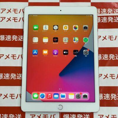 iPad Air 第2世代 16GB docomo○ MGH72J/A A1567