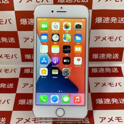 iPhone7 docomo版SIMフリー 128GB MNCM2J/A A1779
