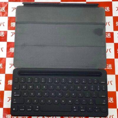 10.5インチiPad Pro用 Smart Keyboard  A1829
