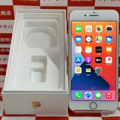 iPhone7 Plus SoftBank版SIMフリー 32GB MNRC2J/A A1785