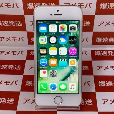 iPhone5s docomo 16GB ME334J/A A1453