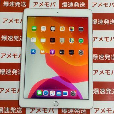 iPad Air 第2世代 Wi-Fiモデル 16GB MGLW2J/A A1566