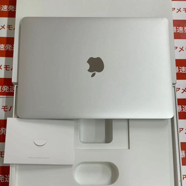 Macbook (Retina, 12-inch, Early 2016) 512GB 8GB MLHC2J/A A1534-正面