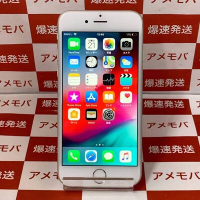 iPhone6 SoftBank 16GB MG482J/A A1586