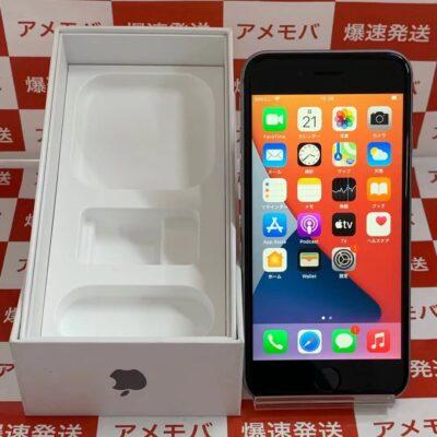 iPhone6s SoftBank版SIMフリー 128GB MKQT2J/A A1688