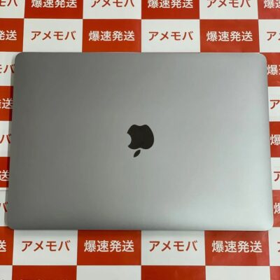 MacBook Air Retina 13インチ 2018 128GB 8GB A1932
