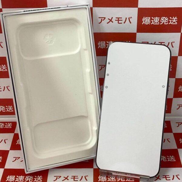 iPhone12 Pro SoftBank 128GB NGM53J/A A2406正面