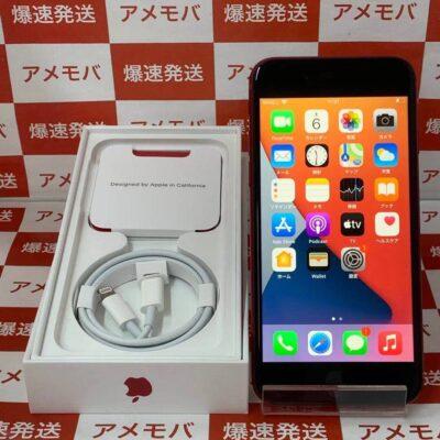 iPhoneSE 第2世代 docomo版SIMフリー 64GB MHGR3J/A A2296