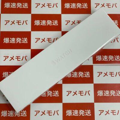 Apple Watch Series 6 GPSモデル  44mm M00H3J/A A2292