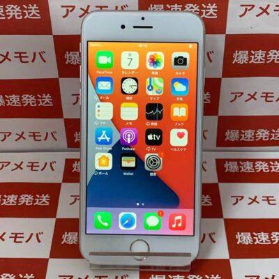 iPhone6s docomo版SIMフリー 16GB MKQK2J/A A1688