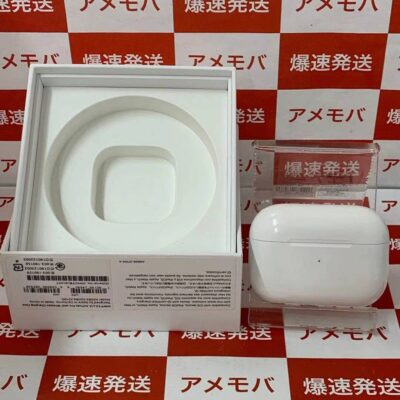 AirPods Pro  MWP22J/A A2190
