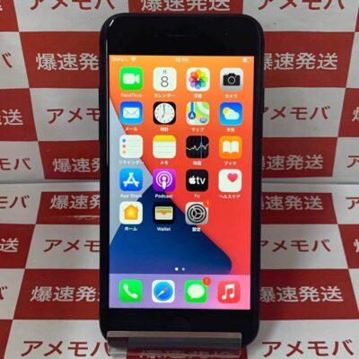 iPhone7 SoftBank版SIMフリー 128GB NNCK2J/A A1779