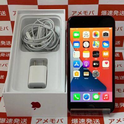 iPhoneSE 第2世代 Apple版SIMフリー 128GB MXD22J/A A2296