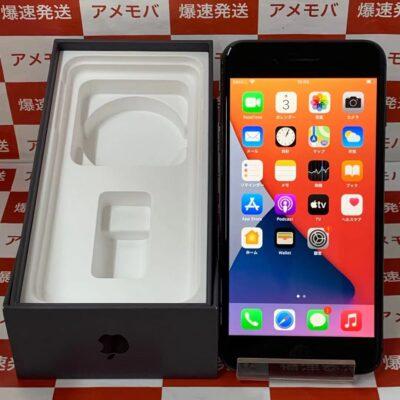 iPhone8 Plus docomo版SIMフリー 64GB NQ9K2J/A A1898