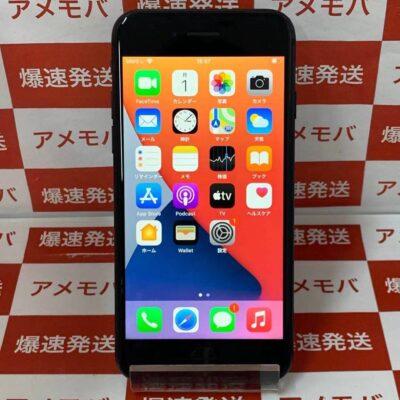 iPhone7 docomo版SIMフリー 128GB MNCK2J/A A1779